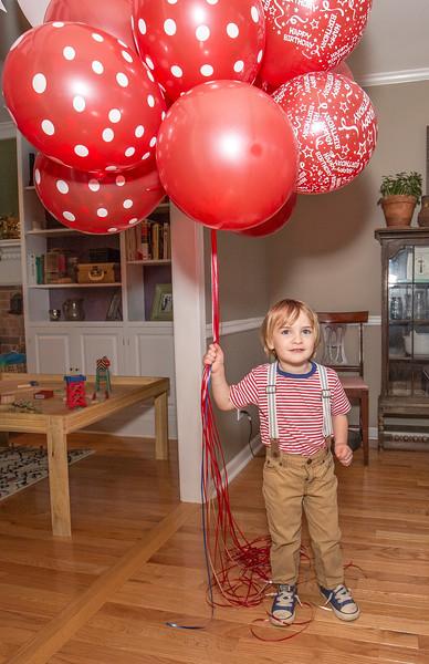 Ashe balloons 2-26-2017.jpg