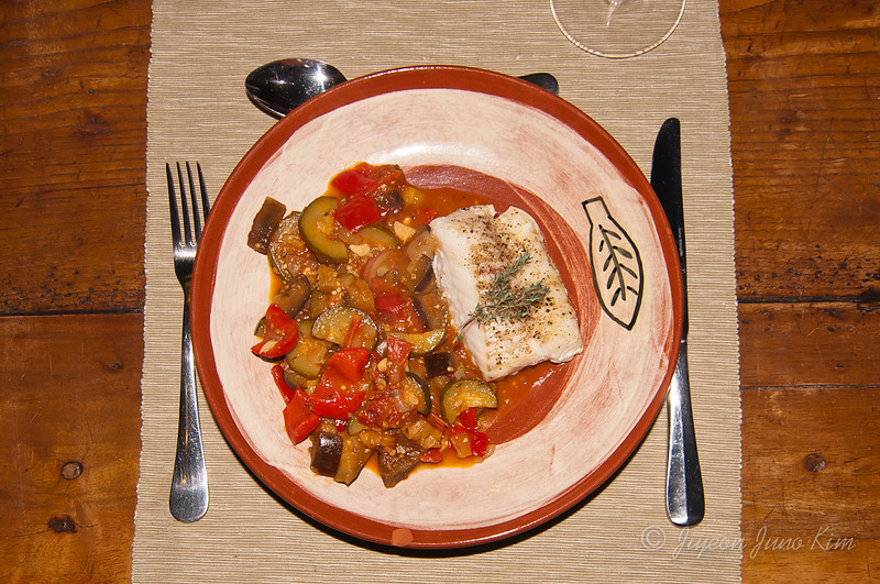 Can-Rigall-dinner-4659.jpg