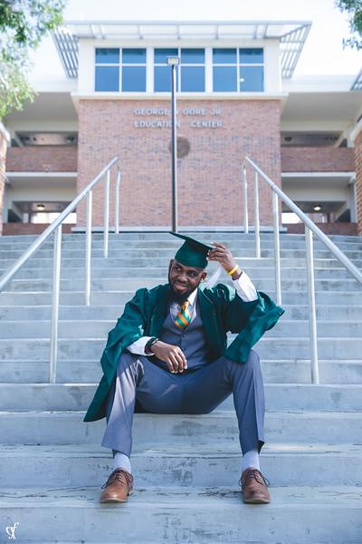 Fudge Graduation-31.jpg