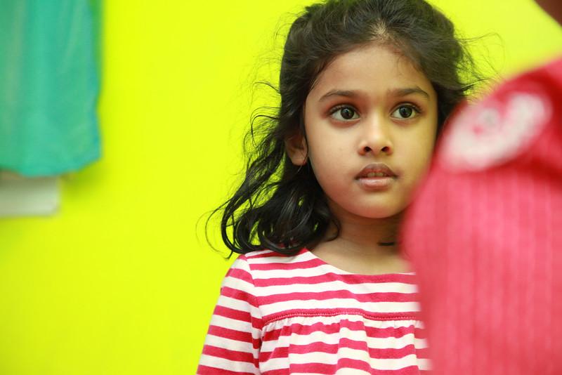 IMG_0156_20120414_Pohela Boishakh.jpg