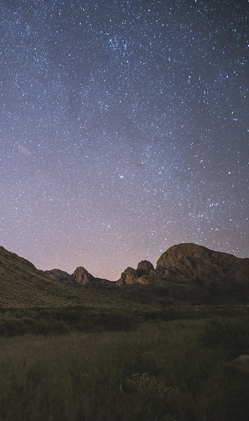 Soledad Canyon - Chris Lang - Astrophotography-Phone-Wallpaper.jpg