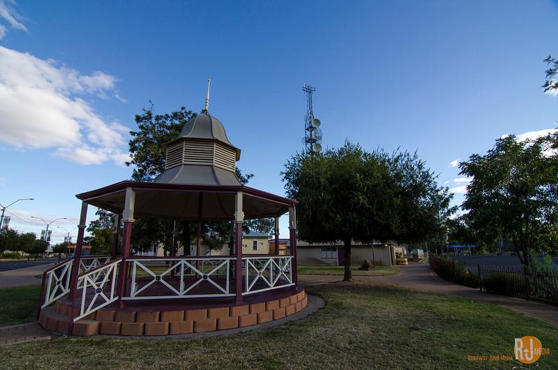 Australia-queensland-Cunnamulla-4837.jpg