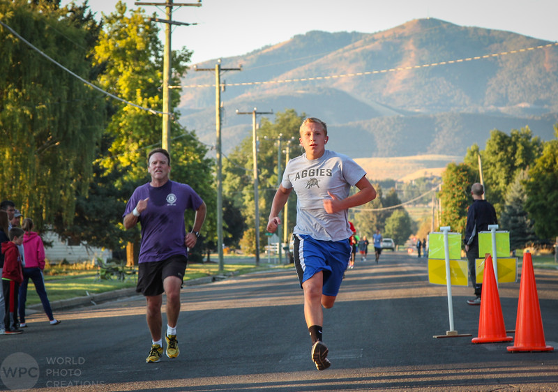 20160905_wellsville_founders_day_run_0560.jpg