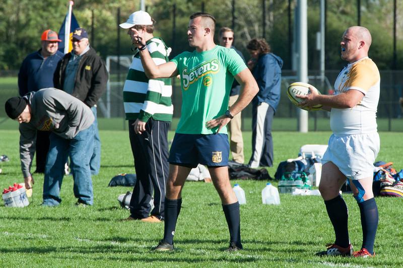 2016 Michigan Rugby vs. John Carroll 085.jpg