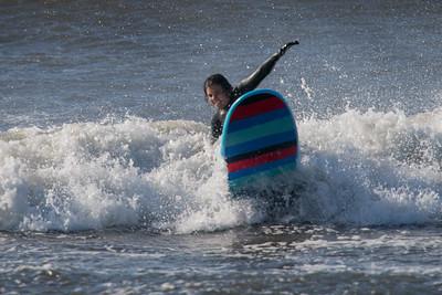 Skudin Surf Fall Warriors 10-21-18