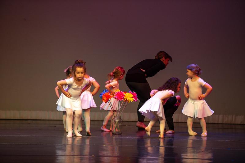 BalletETC-4738.jpg