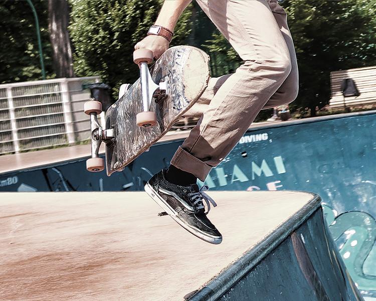 Skate plan2.jpg