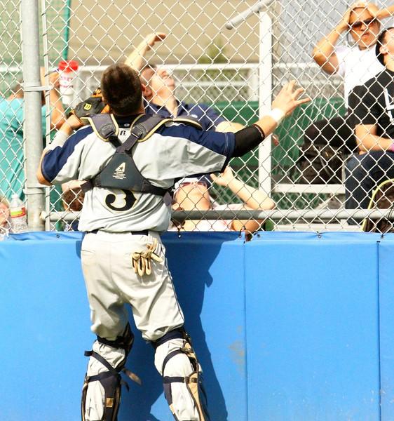 \\hcadmin\d$\Faculty\Home\slyons\HC Photo Folders\HC Baseball vs Ehret_2_4_12\SEL 161.JPG