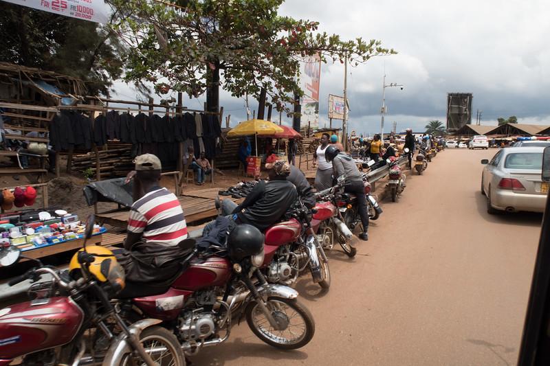 Uganda-0406.jpg