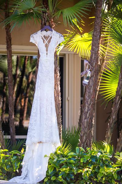 1-15-16 Mann Marcus Wedding-795.jpg