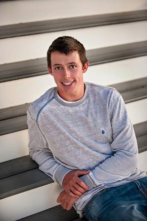 Cody G