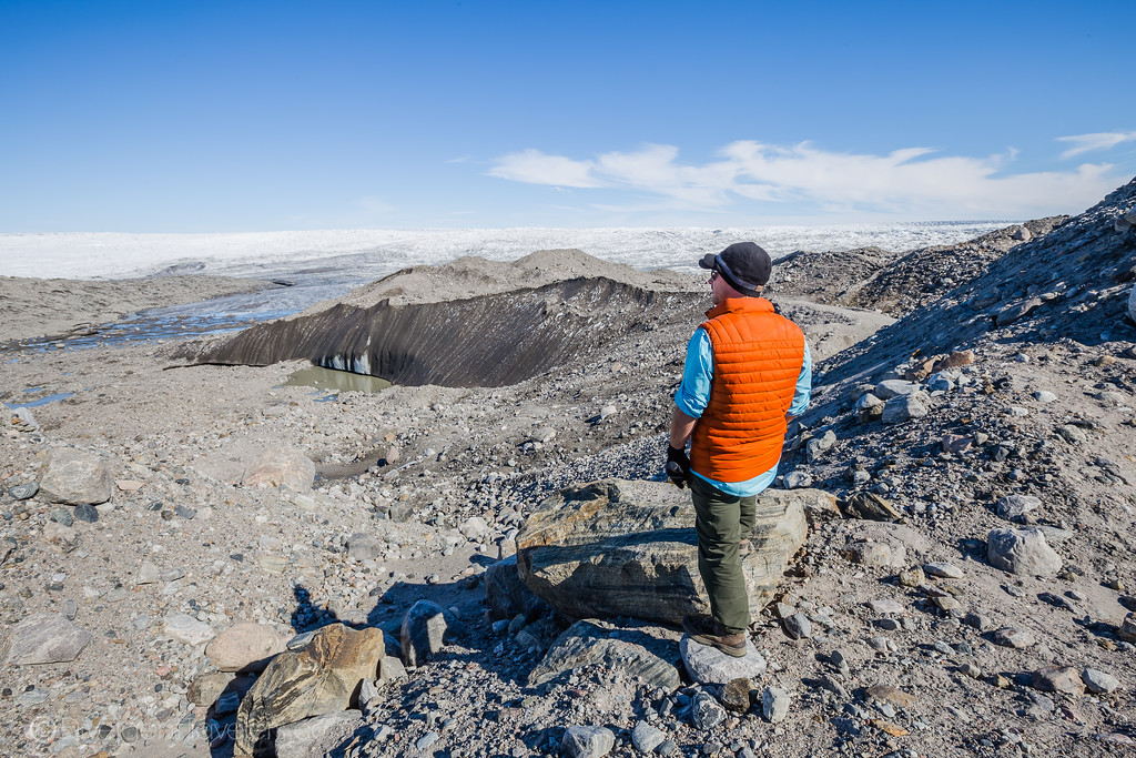 Kangerlussuaq Point 660 - best places to visit in Greenland