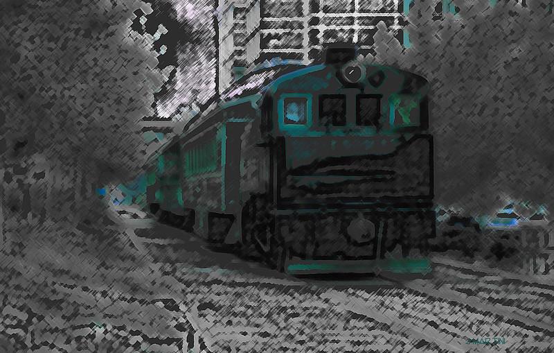 old town train 5-18-2007.jpg