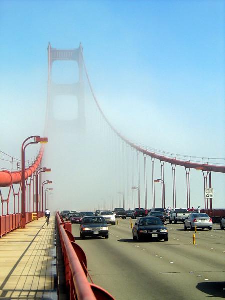 Golden Gate Bridge (3).jpg