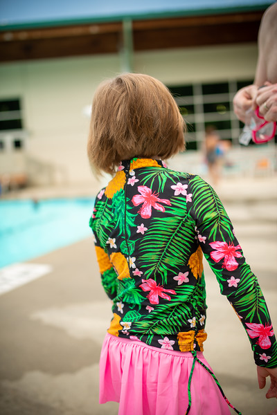 2019 July Qyqkfly Swimsuit Madeline at YMCA pool-30.jpg