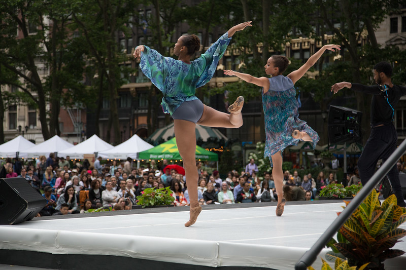 Bryant Park Contemporary Dance  Exhibition-9848.jpg