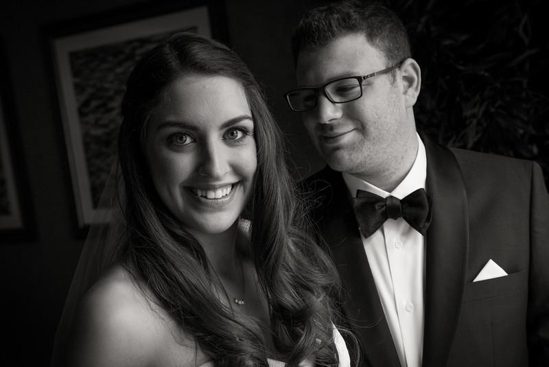 Jaclyn&Andrew_113.JPG