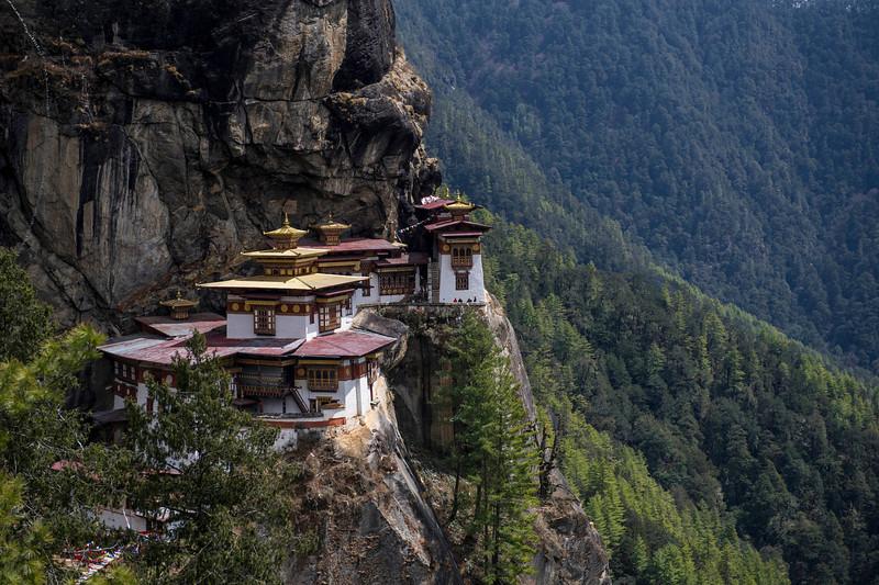 031313_TL_Bhutan_2013_117.jpg