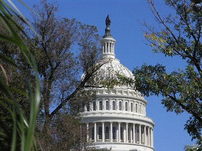 Washington, DC -unfinished