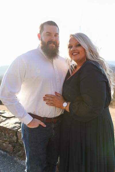 20200222-Lauren & Clay Engaged-91.jpg