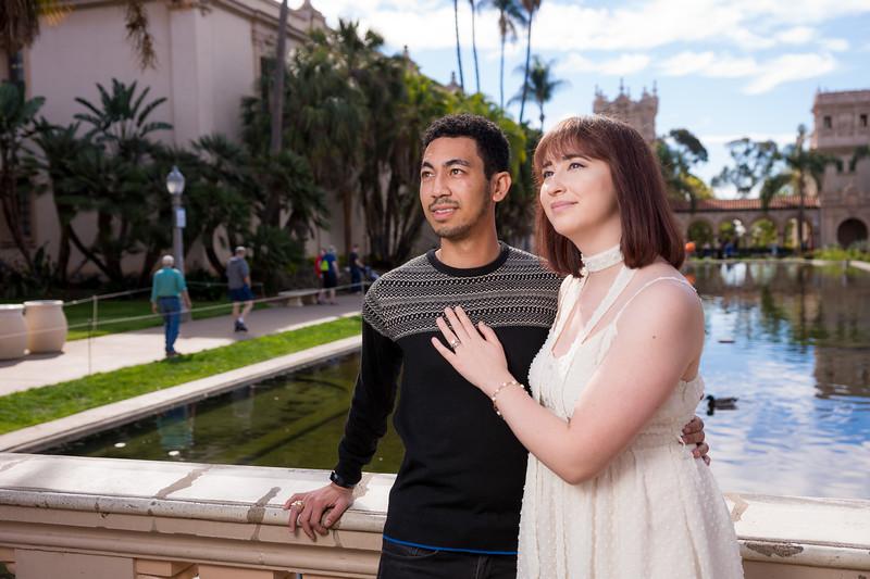 Balboa Park Engagement_10.jpg