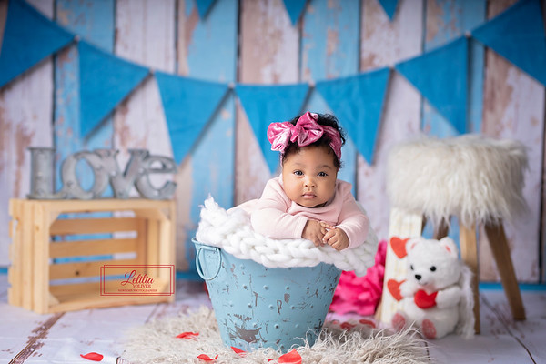 Winter 3month session