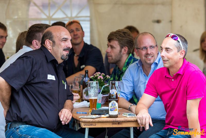KITS_Sommerfest_2015 (125).jpg