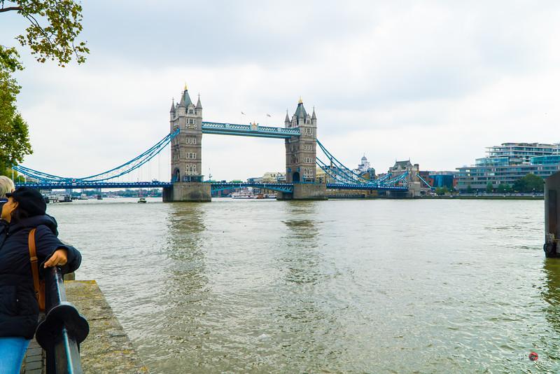 Londonwithlove-26.jpg