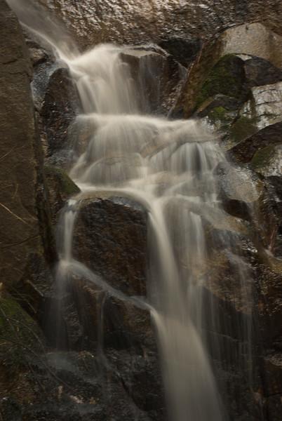 Yosemite Winter 2012 (35 of 37)