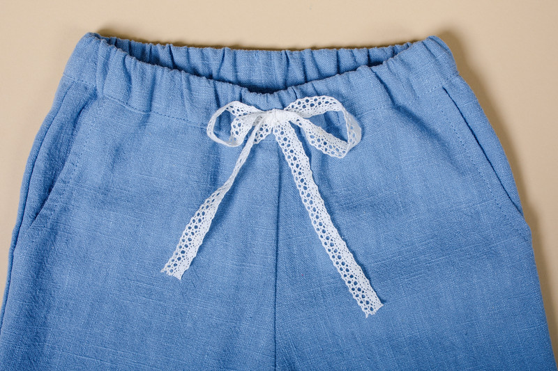 Rose_Cotton_Products-0008.jpg