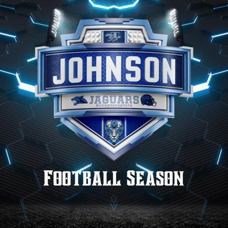 2021 - 2022 Football Season