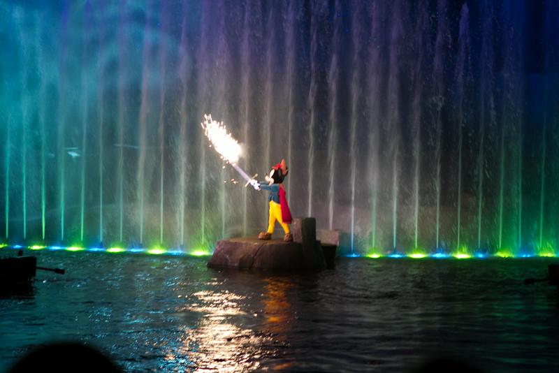Disney6_HollywoodStudios-35.jpg
