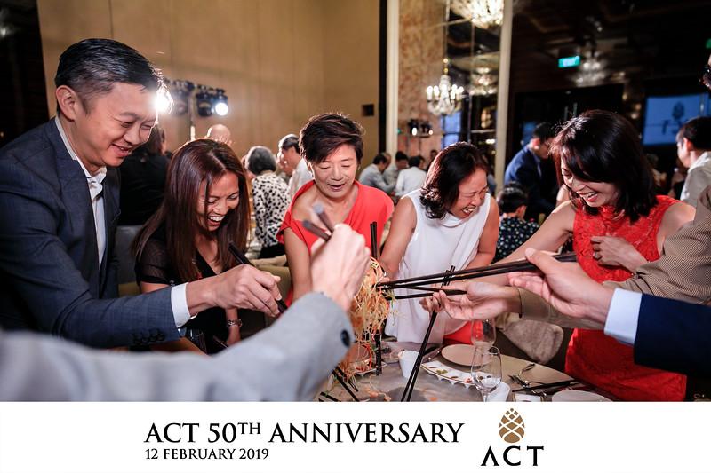 [2019.02.12] ACT 50th Anniversary (Roving) wB - (123 of 213).jpg