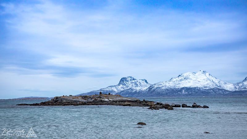 Norway 2018-158.jpg