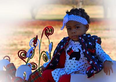 BOTHWELL CHRISTMAS 2014 PHOTO SESSION