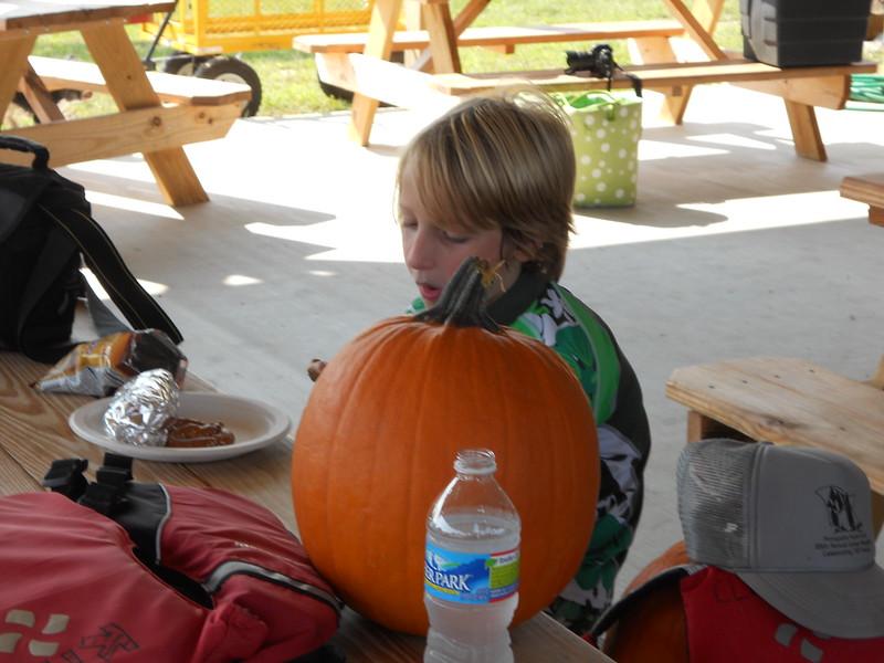 Pumpkin Patch Regatta 9-11-11 013.jpg