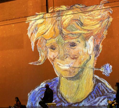 Immersion Van Gogh_ San Francisco