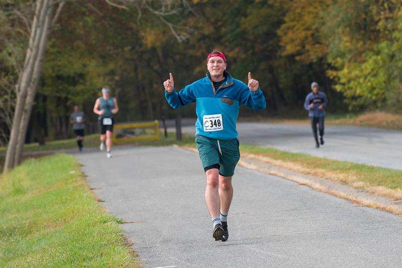 20191020_Half-Marathon Rockland Lake Park_061.jpg