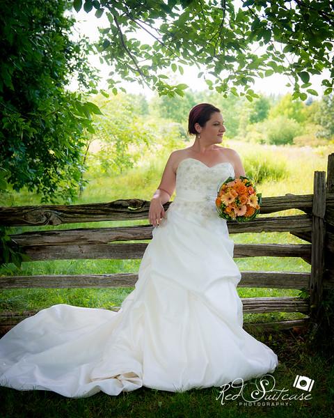 Jackie wedding takes-52.jpg