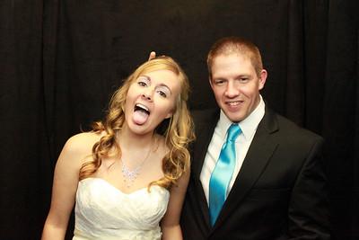 Kayla & Jeff