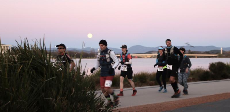 Canberra 100km 14 Sept 2019  1- - 10.jpg