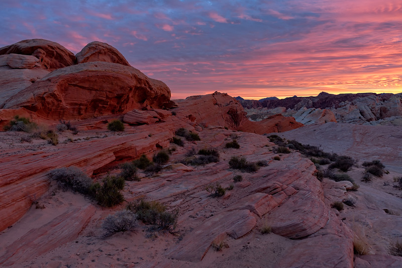 Valley of Fire-50-Edit.jpg
