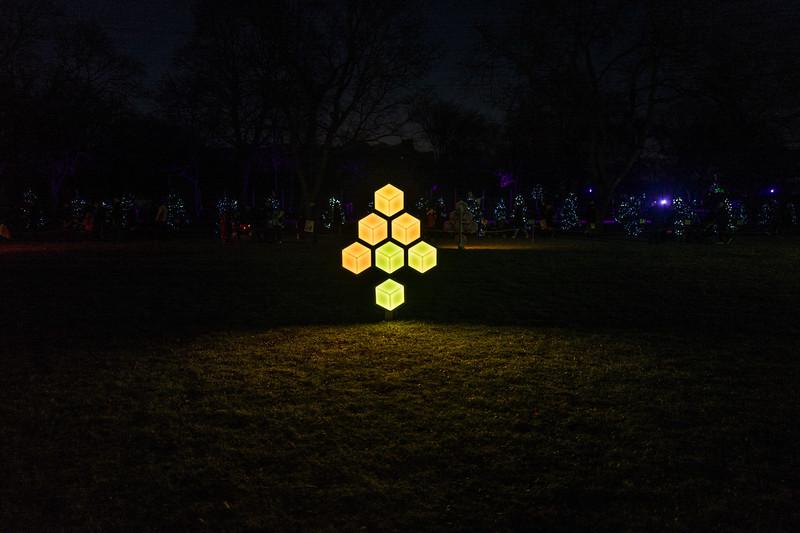 Zoo Lights 16DEC17-1070726.jpg