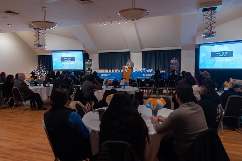 04 December 2019-Hispanic Global Graduation-5574.jpg