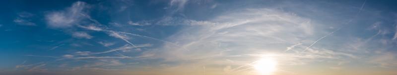 clouds_sky-011.jpg