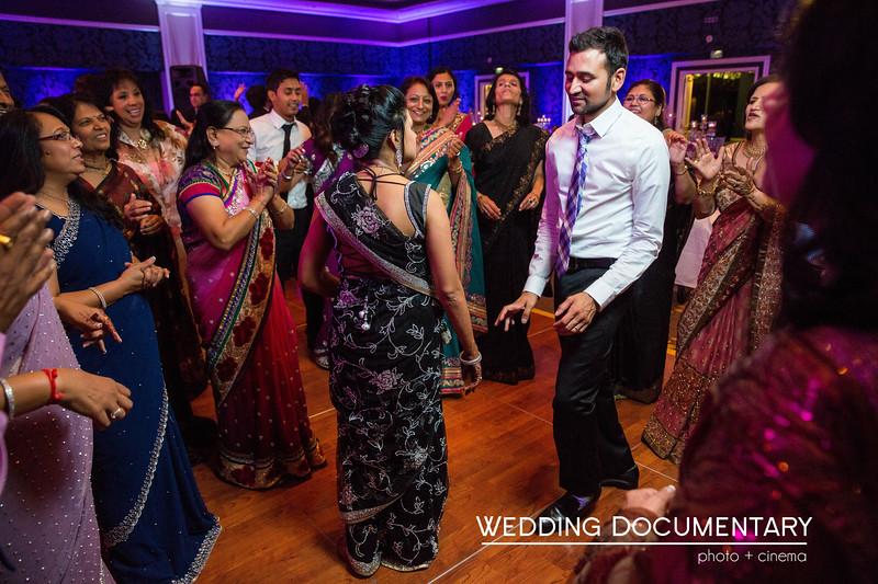 Rajul_Samir_Wedding-1416.jpg