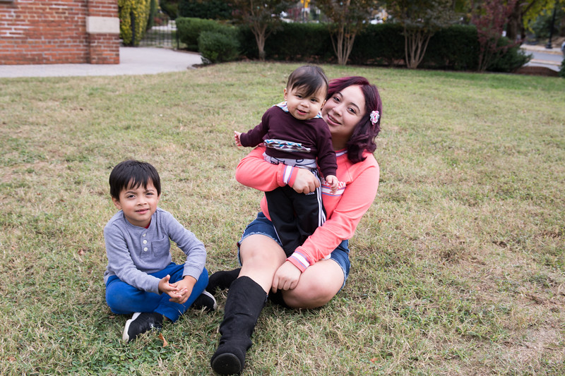 MS Emily and Family-1-62.jpg