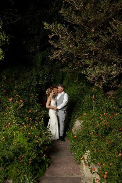 Hofman Wedding-969.jpg