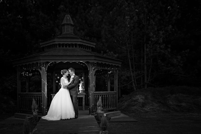 Elberts_Wedding_570-2.jpg