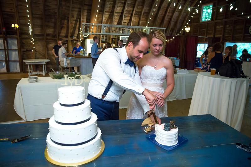 Garrett & Lisa Wedding (622).jpg